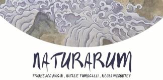 Naturarum