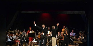 Orchestra Multietnica