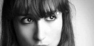 Chiara Renzi