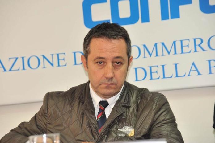 Carlo Salvicchi
