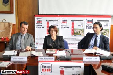 Elenco Si! 2015: ieri la presentazione ufficiale della 15esima edizione