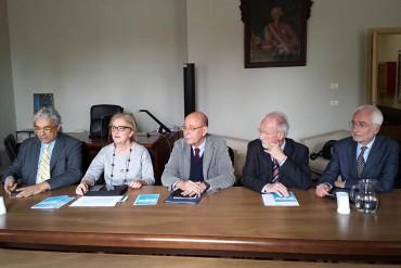 Ad Arezzo un nuovo master sullo sviluppo  e l'internazionalizzazione delle piccole e medie imprese