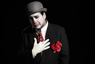 """Il verismo lirico di """"Cavalleria rusticana"""" e """"Pagliacci"""" al Pietro Aretino in diretta da New York"""