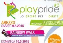 Play Pride