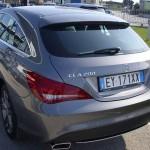 Mercedes Clas B