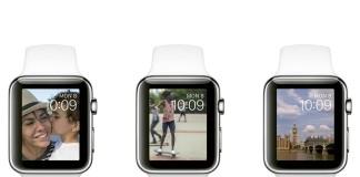 Apple-Watch-3Up-WatchOS2