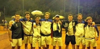 Ct-Giotto-tennis
