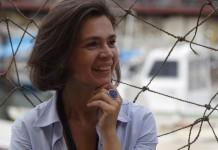 Sonia Fiacchini