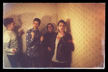 Sono i Dagomago la best Arezzo Wave band 2015