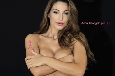 Arezzo si tinge di rosa per combattere i tumori al seno