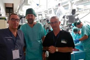 """Neurochirurgia: ad Arezzo si impara con la dissezione. CEI, Chiesa Valdese ed Ebraismo: """"Scelta positiva, se con rispetto"""""""
