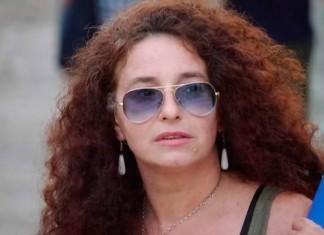 Antonietta Damiano