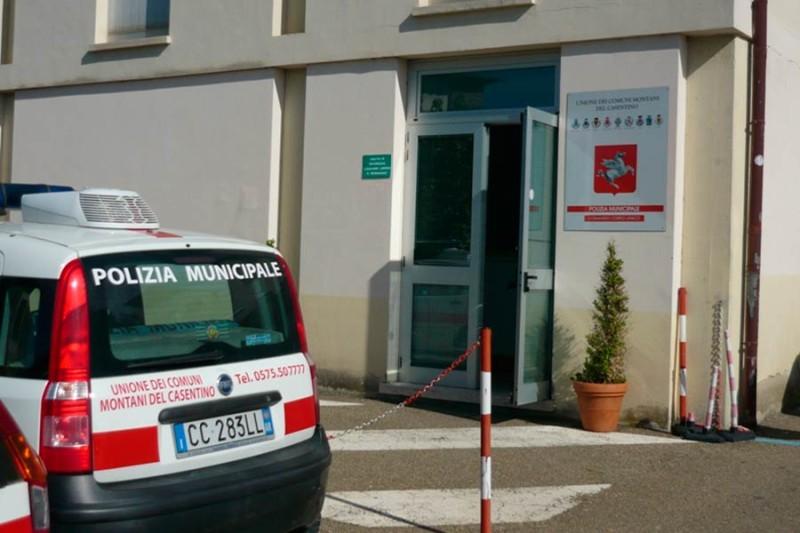 Polizia Municipale, intensificati i controlli sulle assicurazioni dei veicoli
