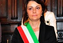 Francesca Basanieri
