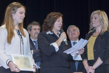 Banca Valdichiana: 152 borse di studio ai ragazzi più meritevoli del territorio
