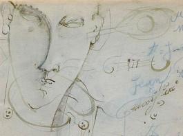 Jeanne Cocteau