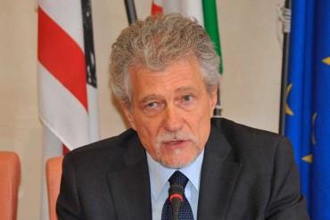 Vicenda Banca Etruria: Ghinelli scrive a Matteo Renzi