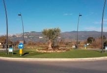 Rotatoira Vallone