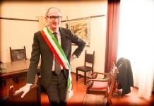 Antonio De Bari