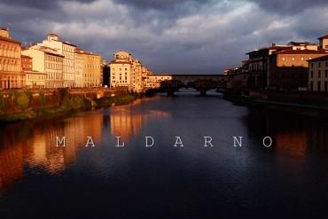 """A cinquant'anni dalla alluvione: film-evento al """"Fulgor"""" di Capolona"""