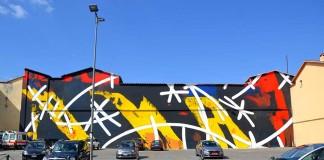 Street Art Icastica