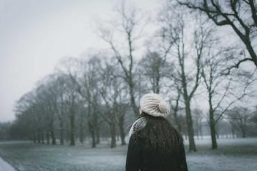 Prendersi cura del proprio corpo durante l'inverno: alcuni consigli utili
