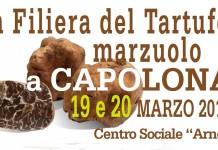 Capolona-Tartufo
