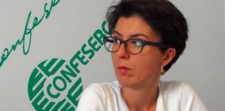 Valeria Alvisi