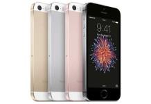 iPhone SE - Apple