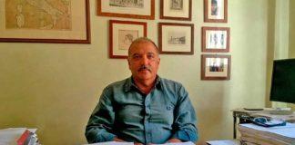 Francesco Cherubini