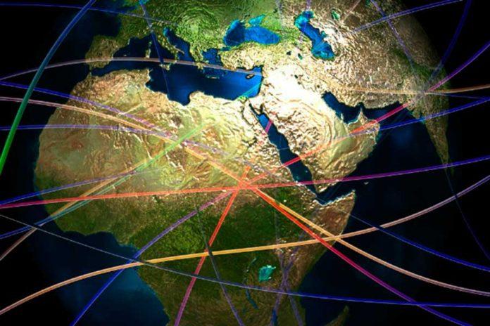 export global