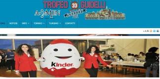 Trofeo Guidelli