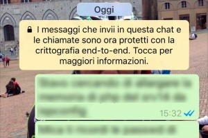 whatsapp_end-to-end