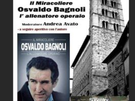 Osvaldo Bagnoli