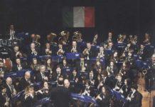 Filarmonica ario gigli