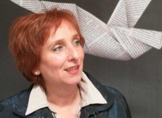 Alessandra Ricciarini