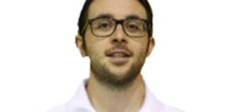 Francesco Cappelletti - SBA