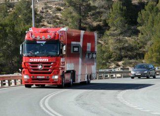 autostrade - auto - Casello