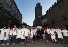 Macellai Arezzo
