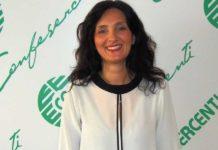 Chiara Crociani