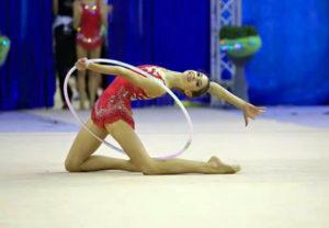 ginnastica-petrarca-beatrice-fioravanti-1