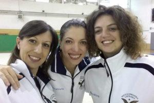 ginnastica-petrarca-staff-tecnico