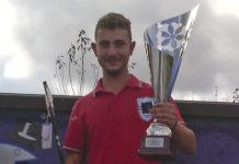 Giulio Cherici