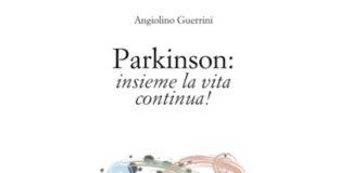 Parkinson insieme la vita continua