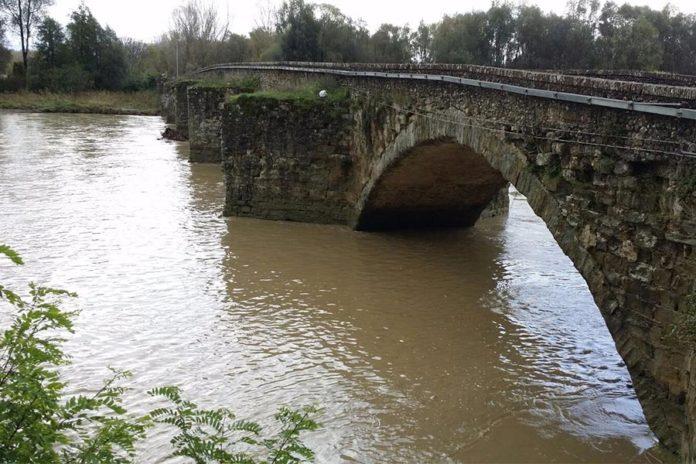 """Silvia Chiassai su Ponte Buriano: """"mi auguro che il nuovo Governo non metta in discussione gli accordi raggiunti"""
