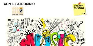 Evento musica Prato