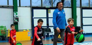 Scuola-Basket-Arezzo