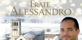 Frate Alessandro