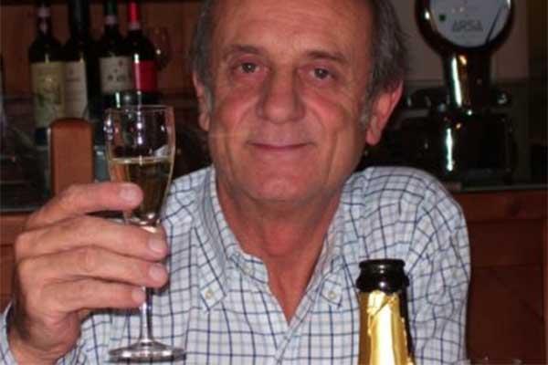 Piero Donati