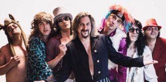 Rinco Boys Band